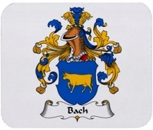 Coat of Arms are beautiful