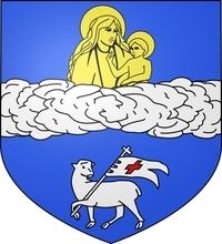 l'unique chartreuse auvergnate seigneur du Boucheix