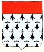https://www.heraldry-wiki.com/heraldrywiki/index.php?title=Achicourt