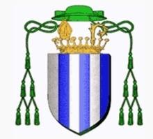 ROSMADEC (de) Charles 1618-1672