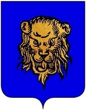 Nouvelle encyclopédie théologique: ou Nouvelle série de ... - Page 479......................../............................................/ Armorial des principales maisons et familles du royaume, particulièrement ...Pierre-Paul Dubuisson, Le Mire - 1757 page 70 .../... VOLUMES RELIES du Cabinet des titres : recherches de noblesse, armoriaux, preuves, histoires généalogiques. Armorial général de France, dressé, en vertu de l'édit de 1696, parCharles D'HOZIER. (1697-1709). XXIV Paris, II. page 1261