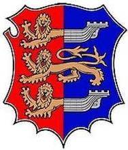 https://www.heraldry-wiki.com/heraldrywiki/index.php?title=Hastings
