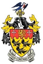 https://www.heraldry-wiki.com/heraldrywiki/index.php?title=Arundel