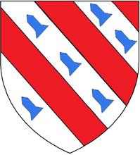 Nom originaire suisse