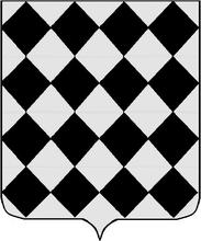 D'après P-M du Breil, vicomte de Pontbriand.seigneur de Coëtanfao ? (vers 1700)