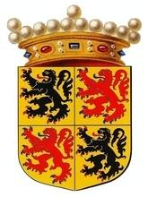 https://www.heraldry-wiki.com/heraldrywiki/index.php?title=Hainaut