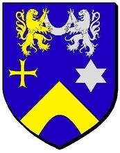 60 090 - BOUCONVILLERS(Oise)
