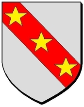 http://www.ngw.nl/heraldrywiki/index.php?title=Mozet