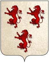 Monuments pour servir a l'histoire des provinces de Namur, de Hainaut et de Luxembourg, Volume 1 Monuments pour servir a l'histoire des provinces de Namur, de Hainaut et de Luxembourg, Frédéric Auguste Ferdinand Thomas baron de Reiffenberg page 793