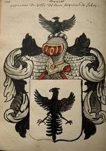 Gilles de Bois époux de Marie de Fraipont en cette qualité, Je descends des Fraipont