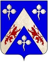 Dizionario storico-blasonico delle famiglie nobili e notabili italiane estinte e fiorenti / Giovan Battista di Crollalanza 1886 Tome 1 page 83   ....................................../........................................../ Conti di S. Dalmazzo. — Giuseppe-Francesco figlio dell' Avv. Spirito, nel 1766 fu investito di Clans in contado.