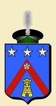 Chevalier d'Empire