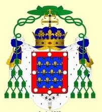 Charles III d'Alençon