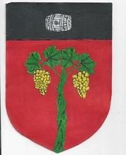 Le vignoble de Picardie a été florissant du moyen age jusqu'au milieu du 19 ème siecle. Plusieurs de mes ancetres étaient vignerons de père en fils,c'est le casnotamment à ACY,arrondissement de SOISSONS,département de l'AISNE,pour la famille LEVESQUE.