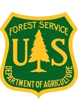 US Department of Agriculture, Forest Service