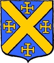 famille parlementaire originaire d'Issoire