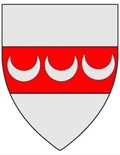 Rietstap (Europe)