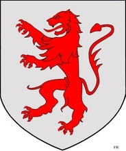 FLANDRE FRANÇAISE.Armorial Europe Rietstap. (dans https://www.geneanet.org/archives/armorial)