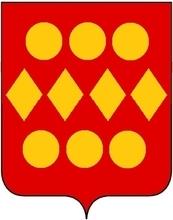 sources : vicomte Paul Marie du Breil de Pontbriand.