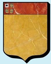Originaires de Picardie
