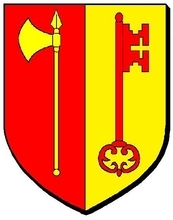 https://www.heraldry-wiki.com/heraldrywiki/index.php?title=Acheux-en-Amiénois