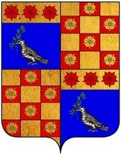 Les fiefs nobles du chateau ducal d'Uzès -Lionel d'. Albiousse - 1906 - Page 469
