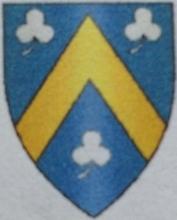Marie Le Coat de Kerveguen