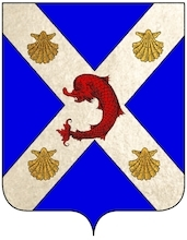 Essais sur l'histoire des églises réformées de Bretagne 1535 ...B. Vaurigaud · 1870 – Page lxxx