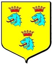 in: Armoriaux de Jougla de Morenas, Raoul de Waren et Henri Frantzen, ainsi que Rietstap et Meurgey de Turpigny