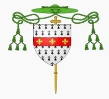 ACIGNÉ (d') Louis I -1542