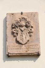 Domplatz Halberstadt