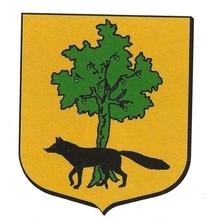 armorial de l'orléanais ;Jean Paul Fermon