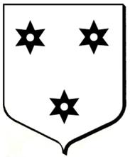 in: Rietstap-Rolland