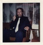 Aart BOSMAN (aartman)