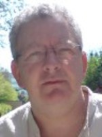 Daniel BEAU (algonquins)
