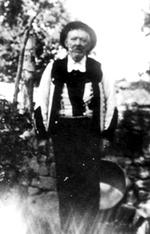 Vincent GAUTRET (ambershade1)