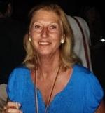 Annie MOYAR (amoyar)