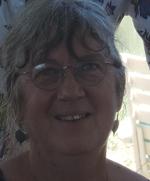 Anne VILA NÉE COLLET (annecolletvila)