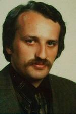 Jacques CHANIS (arnac)