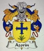 Patrick Jean Marie AZORIN (azorinpatrick)