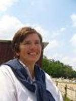 Marie BARDET CAPLAN (bardetcaplan)