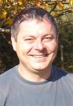 Bruno CARRIER (bcarrier)