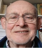 Fred BERGMAN (bergsmit)