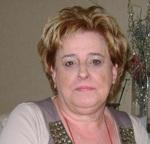 Netty KNIPSADELER van HUFFEL (bertie3)