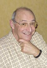 Bernard DUTHU (brif77)