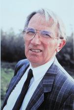 Bob RIJKEN (brijken)