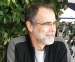 Jean Marie CLOAREC (bzh37)