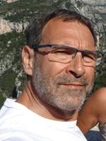 Olivier CARPENTIER (carpentier61)