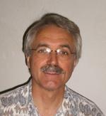 Alain AUZEPY (cathyalain)