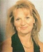 Chantale DOMER (chantale170154)